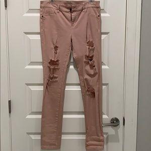 New York & Company Jeans .